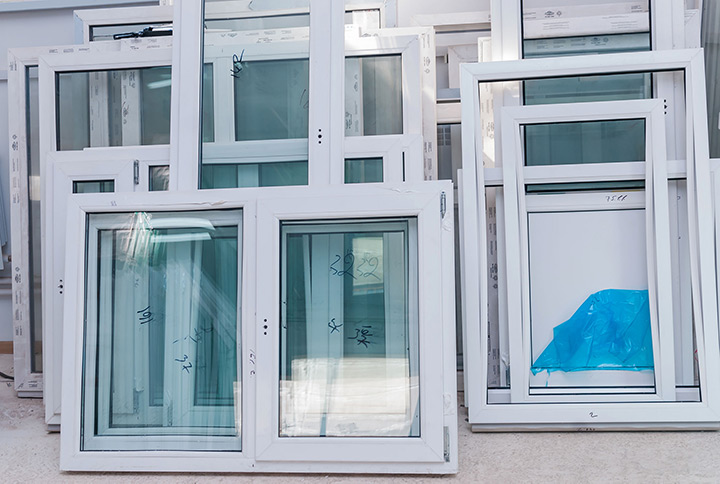 A2B Glass provides services for double glazed, toughened and safety glass repairs for properties in Dartford.